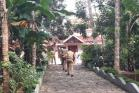 DySP ഹരികുമാറിനെ മരിച്ചനിലയിൽ കണ്ടെത്തി- ചിത്രങ്ങൾ