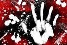 നാലു പേർ ചേർന്ന് പ്രവാസി യുവാവിനെ ലൈംഗികമായി പീഡിപ്പിച്ചുകൊന്ന കേസ്; യുഎഇ കോടതി വിധി പറയാൻ മാറ്റി