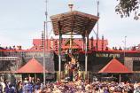 ശബരിമലയിൽ 51 സ്ത്രീകൾ ദർശനം നടത്തി മടങ്ങിയതായി സംസ്ഥാന സർക്കാർ സുപ്രീംകോടതിയിൽ