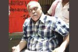 സൈമൺ ബ്രിട്ടോയുടെ മൃതദേഹം മെഡിക്കൽ കോളേജിന് കൈമാറി