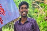 അഭിമന്യു കൊലക്കേസിൽ പിടിയിലാകാനുള്ള പ്രതികൾ SDPIയുടെ സംരക്ഷണയിൽ; തെളിവുകൾ പുറത്ത്