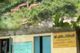 ദുരിതാശ്വാസ ക്യാമ്പിന് ഭീഷണിയുയർത്തി ക്വാറി