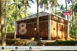 വിവാദമായി പേരാമ്പ്രയിലെ മഖ്ബറ നിർമ്മാണം