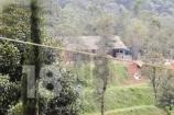 മലപ്പുറം ഊർങ്ങാട്ടിരിയിൽ അനുമതിയില്ലാതെ റിസോർട്ട് നിർമാണം