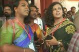ഡിവൈഎഫ്ഐ സംസ്ഥാന സമ്മേളനത്തില് നാല് ട്രാന്സ്ജെന്റര് പ്രതിനിധികള്