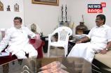 VIDEO:കോൺഗ്രസിൽ സീറ്റുമോഹികളുടെ നീണ്ട നിര