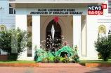 VIDEO:സിറോ മലബാർ സഭാ സിനഡിന് ഇന്ന് തുടക്കം