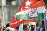 Lok Sabha Elections Repoll in Kerala:റീ പോളിംഗിനെതെിരെ കോൺഗ്രസും സിപിഎമ്മും