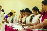സ്ത്രീ സൗഹൃദ പരിപാടികൾ വ്യാപിപ്പിച്ച് ഗുരുവായൂർ നഗരസഭ