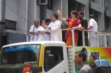 CPM നെ വിമർശിക്കാനില്ല: നയം വ്യക്തമാക്കി രാഹുൽ ഗാന്ധി
