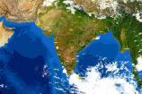 ഫോനി ചുഴലിക്കാറ്റ്: നാല് ജില്ലകളിൽ യെല്ലോ അലർട്ട്