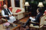 NEWS 18 EXCLUSIVE INTERVIEW: കശ്മീരിലെ ജനങ്ങൾ തന്നെ ഇപ്പോൾ മാറ്റം ആഗ്രഹിക്കുന്നു: മോദി