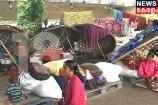 കുട്ടവഞ്ചിയിൽ മത്സ്യബന്ധനം നടത്തുന്ന മീന്പിടുത്തക്കാർക്ക് മര്ദനം