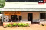 സ്ഥല പരിമിതിയിൽ വീർപ്പുമുട്ടി ബഡ്സ് പരിശീലനകേന്ദ്രം