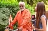 കിം ചന്ദ് ഭായിയുടെ ദൃഢപ്രതിജ്ഞ -രാഷ്ട്രം രാഷ്ട്രീയം