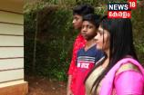 GOOD NEWS: ശ്രീലങ്കൻ യുവതിക്ക് സഹായവുമായി പ്രവാസികൾ; വീട് നിർമ്മിച്ചുനൽകി