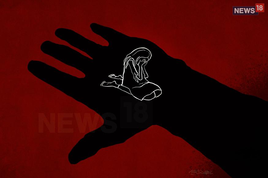 പോക്സോ കേസുകള്ക്കു മാത്രമായി എറണാകുളത്ത് പ്രത്യേക കോടതി സ്ഥാപിക്കാന് സംസ്ഥാന മന്ത്രിസഭാ യോഗം തീരുമാനിച്ചു. എറണാകുളത്ത് നടി ആക്രമിക്കപ്പെട്ട കേസിന്റെ വിചാരണ ഈ കോടതിയില് നടക്കും. പോക്സോ കോടതിയില് ഒരു ജില്ലാ ജഡ്ജി, കോണ്ഫിഡന്ഷ്യല് അസിസ്റ്റിന്റ്, ബെഞ്ച് ക്ലാര്ക്ക് ഉള്പ്പെടെ 13 തസ്തികകള് സൃഷ്ടിക്കും. നിര്ത്തലാക്കിയ എറണാകുളം വഖഫ് ട്രിബ്യൂണലില് നിന്ന് പുനര് വിന്യാസത്തിലൂടെയാണ് 10 തസ്തികകള് കണ്ടെത്തുക.