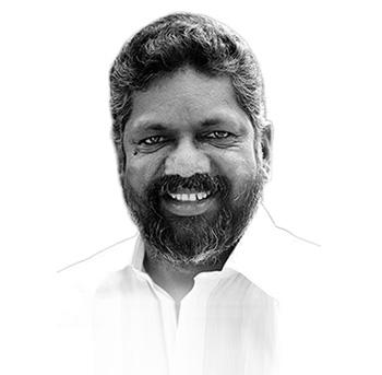 <strong>ചിറ്റയം ഗോപകുമാർ</strong> - മാവേലിക്കര: സിറ്റിങ് എം.എൽ.എ. 2011, 2016 വർഷങ്ങളിൽ അടൂരിൽ നിന്ന് നിയമസഭയിലേക്ക് തെരഞ്ഞെടുക്കപ്പെട്ടു. ലോക്സഭയിലേക്ക് കന്നിയങ്കം