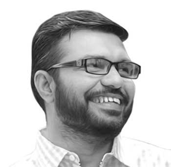 <strong>എം.ബി. രാജേഷ്</strong> - പാലക്കാട്: സിറ്റിങ് എംപി, പാലക്കാട്ടുനിന്നു രണ്ടു തവണ ലോക്സഭാ അംഗം, എസ്എഫ്ഐ സംസ്ഥാന സെക്രട്ടറി, ഡിവൈഎഫ്ഐ സംസ്ഥാന പ്രസിഡന്റും അഖിലേന്ത്യാ പ്രസിഡന്റുമായിരുന്നു. സിപിഎം സംസ്ഥാന കമ്മിറ്റി അംഗം.