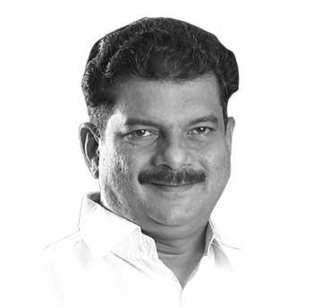 <strong>പി.വി.അൻവർ</strong> - പൊന്നാനി: നിലമ്പൂർ എംഎൽഎ, യൂത്ത് കോൺഗ്രസ് ജില്ലാ വൈസ് പ്രസിഡന്റായിരുന്നു, 2011 നിയമസഭാ തിരഞ്ഞെടുപ്പിൽ ഏറനാട്ടിൽ സ്വതന്ത്രനായി മത്സരിച്ചു. 2014 ലോക്സഭാ തിരഞ്ഞെടുപ്പിൽ വയനാട്ടിൽ എം.ഐ. ഷാനവാസിനെതിരെ സ്വതന്ത്രനായി മത്സരിച്ചു. 2016ൽ നിലമ്പൂരിൽ നിന്ന് സിപിഎം സ്വതന്ത്രനായി എംഎൽഎ ആയി.