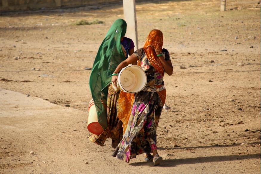 പട്ന: ഉഷ്ണതരംഗത്തിൽ ബിഹാറിൽ മരിച്ചവരുടെ എണ്ണം 250 കടന്നു. ഔറംഗാബാദിൽ മാത്രം 41 പേർ മരിച്ചു.