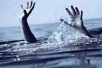 SHOCKING: പത്തനംതിട്ടയിൽ മൂന്ന് വിദ്യാർഥികൾ പുഴയിൽ മുങ്ങിമരിച്ചു