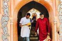 കൊലപാതകശ്രമം: കേന്ദ്രമന്ത്രി പ്രഹ്ലാദ് പട്ടേലിന്റെ മകൻ ഉൾപ്പെടെ 8 പേർ അറസ്റ്റില്