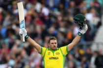 ICC World Cup 2019: ഓസീസിന് നാലാം ജയം; ആരോൺ ഫിഞ്ച് മാൻ ഓഫ് ദ മാച്ച്