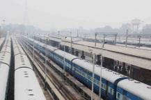 ഇന്ത്യൻ റെയിൽവേയ്ക്ക് 1.58 ലക്ഷം കോടി രൂപ|Union Budget 2019