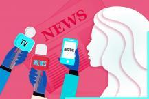 VIDEO: പെൺവർഷം: വനിതകൾ വാർത്തയിൽ നിറഞ്ഞ 2018