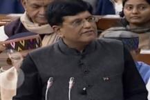 Union budget: സിനിമാ മേഖലക്ക് ഏകജാലകം,പൈറസി നിയന്ത്രണങ്ങൾ