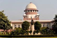 സിബിഐ വിവാദം: അന്വേഷണ റിപ്പോർട്ട്  സുപ്രീംകോടതിക്ക് കൈമാറി