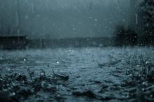 കൊല്ലത്ത് കനത്ത മഴയും കാറ്റും; തെന്മല ഡാമിന്റെ ഷട്ടറുകൾ ഉയർത്തി, ജാഗ്രത നിർദേശം