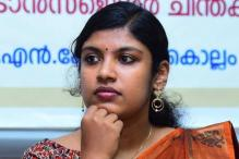 'എന്തേ ചിന്തേ ഉണരാത്തേ' : വൈറലായി കെഎസ്യു നേതാവിന്റെ കത്ത്