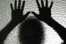 തൊടുപുഴയിലെ ഏഴു വയസ്സുകാരൻറെ മരണം: കുട്ടിയുടെ അമ്മയെ ഇന്ന് ചോദ്യം ചെയ്യും