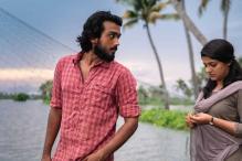 Film review: ചിരിക്കൂട്ടമായി റൗഡി ബേബികൾ