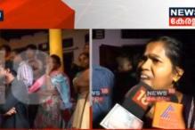 വീടും സ്ഥലവും ലേലത്തിൽ വിറ്റത് ഹൈക്കോടതി റദ്ദാക്കി; പ്രീത ഷാജിക്ക് 43 ലക്ഷം നൽകി വീട് തിരികെയെടുക്കാം