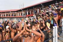 ശബരിമല ഹർത്താൽ:  990 കേസുകളിൽ ശബരിമല കർമ്മസമിതി നേതാക്കൾ പ്രതികൾ