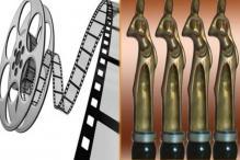 സംസ്ഥാന ചലച്ചിത്ര അവാർഡ്: കുമാർ സാഹ്നി കമ്മിറ്റി ചെയർമാൻ