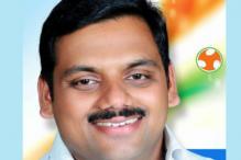 മിന്നൽ ഹർത്താൽ: യൂത്ത് കോൺഗ്രസ് സംസ്ഥാന അധ്യക്ഷൻ ഇന്ന് കോടതിയിൽ ഹാജരാകും