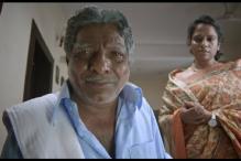 ചിത്രം: കുട്ടിച്ചൻ, സംവിധാനം: കോട്ടയം നസീർ