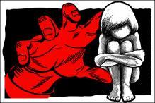 ഏഴുവയസുകാരിയെ ലൈംഗികമായി ഉപദ്രവിച്ച ഇന്ത്യക്കാരനായ ഡ്രൈവർക്ക് ഒരു വർഷം തടവ്