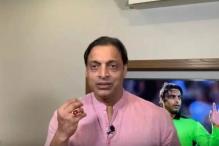 'ടീമിനെ തോല്പ്പിക്കാനാണ് സര്ഫ്രാസ് ശ്രമിച്ചത്' പാക് നായകന് ബുദ്ധിശൂന്യനെന്ന് അക്തര്