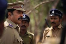 Unda movie review: പാടിപ്പതിഞ്ഞ പാട്ടല്ല ഉണ്ട, നവ്യാനുഭവം തുളുമ്പുന്ന പോലീസ് കഥ