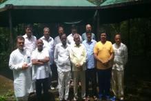 Karnataka LIVE: സുപ്രീം കോടതി വിധി തെറ്റായ കീഴ് വഴക്കമുണ്ടാക്കുമെന്ന് കോൺഗ്രസ്