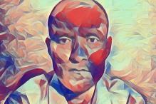 ലോകനീതിദിനത്തിൽ ഇന്ത്യയ്ക്ക് നീതി; കുൽഭൂഷൺ ജാദവിന്റെ വധശിക്ഷ തടഞ്ഞത് പാകിസ്ഥാന് കനത്ത തിരിച്ചടി