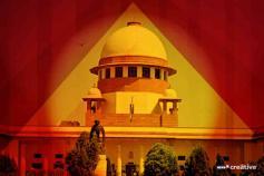 FULL TEXT- ശബരിമല വിധി ഗുരുതരമായ ക്രമസമാധാന പ്രശ്നമുണ്ടാക്കി; ദേവസ്വം ബോർഡ് സുപ്രീം കോടതിയിൽ