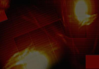 ശ്രീജിത്ത് രവി നായകനാവും, ബി.നിലവറയും ഷാർജാ പള്ളിയും ചിത്രത്തിൽ അജു വർഗ്ഗീസും