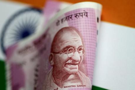 Budget 2019: ഓഹരി വിപണി നേട്ടത്തോടെ തുടങ്ങി; രൂപയുടെ മൂല്യം ഇടിഞ്ഞു