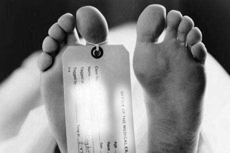 ചികിൽസയിലിരിക്കെ റിമാൻഡ് പ്രതി മരിച്ചു; ദുരൂഹതയെന്ന് ആരോപണം